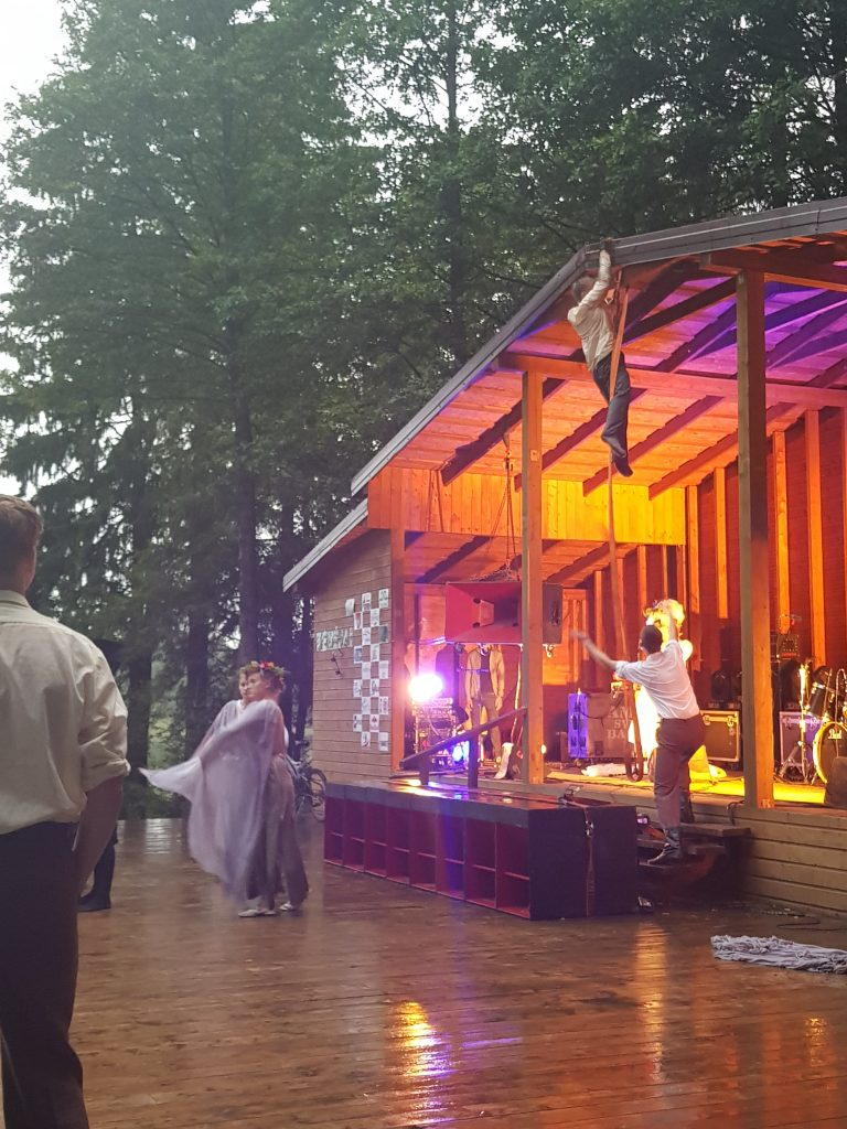 renginio vedejas, renginiai, renginys, festivalis, tytuvelo, dj, muzika, gimtadienis, vestuves, muzikantas, tytuvenai, spektaklis